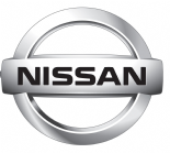 Nissan Vehicle Industrial Paints